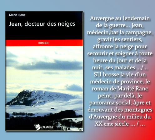 Marité Ranc