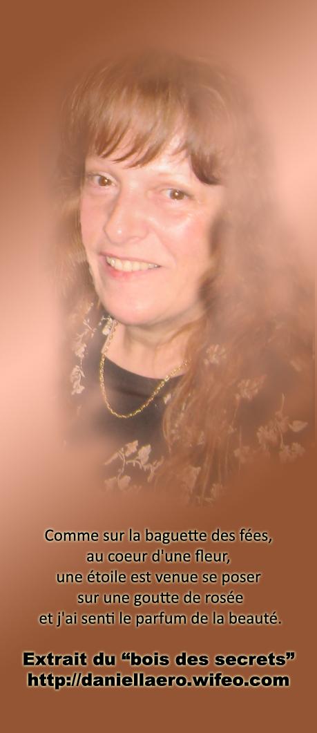 Danielle Cattarelli