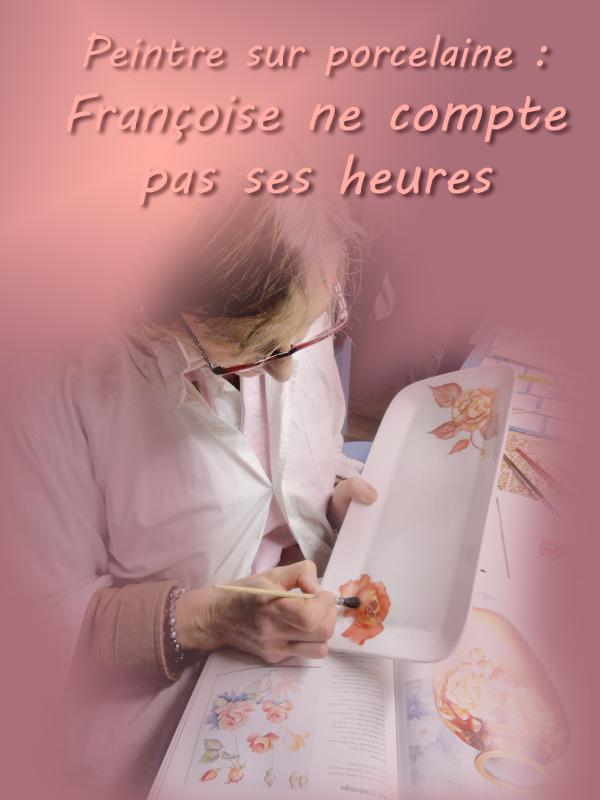 Françoise Marcelot
