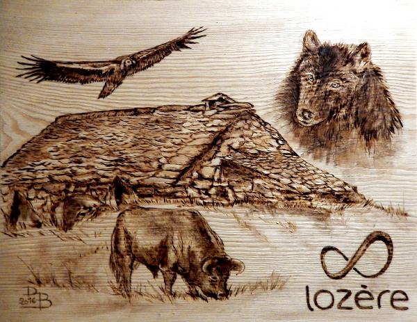 Lozere